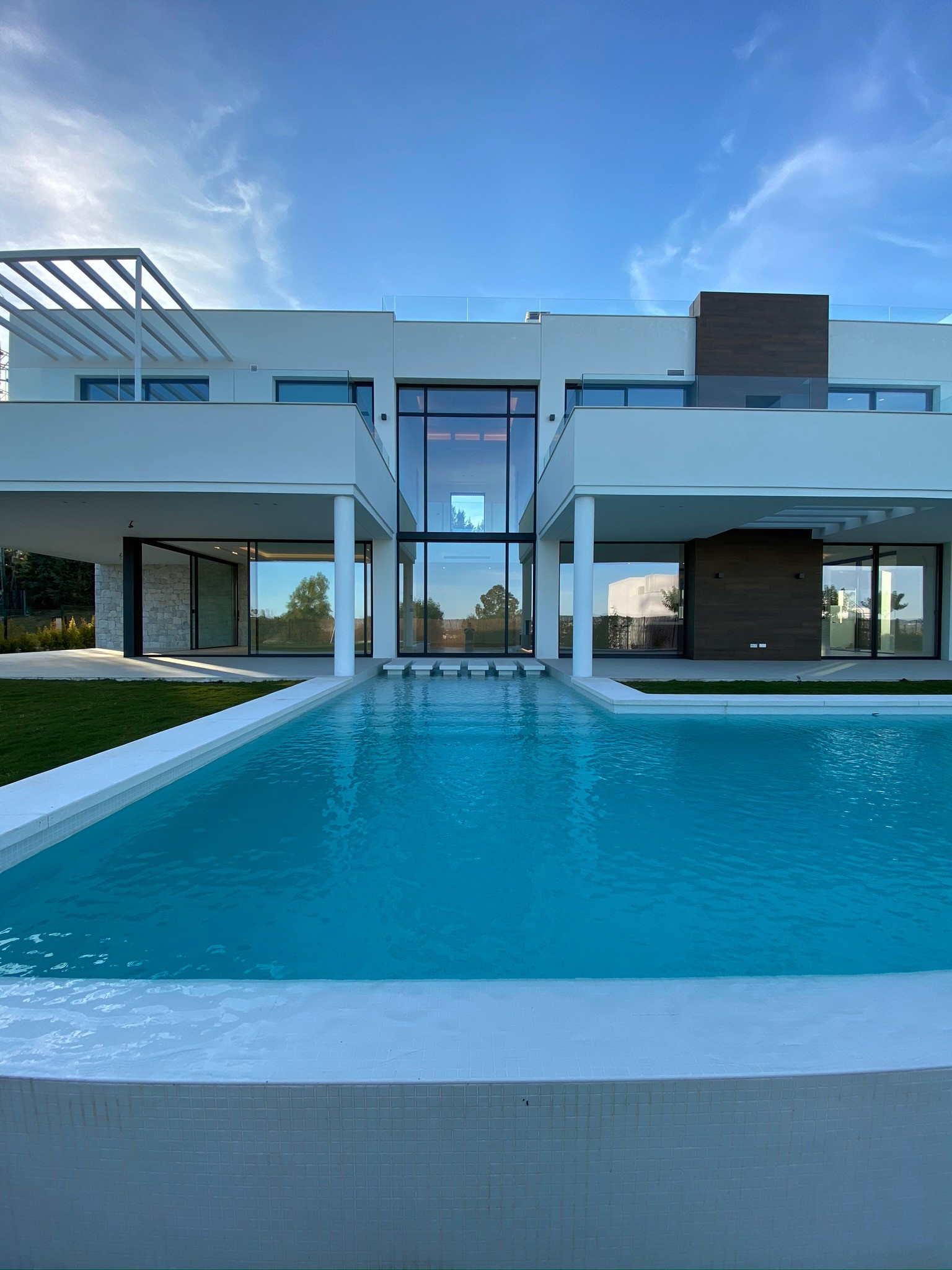property for sale in la quinta
