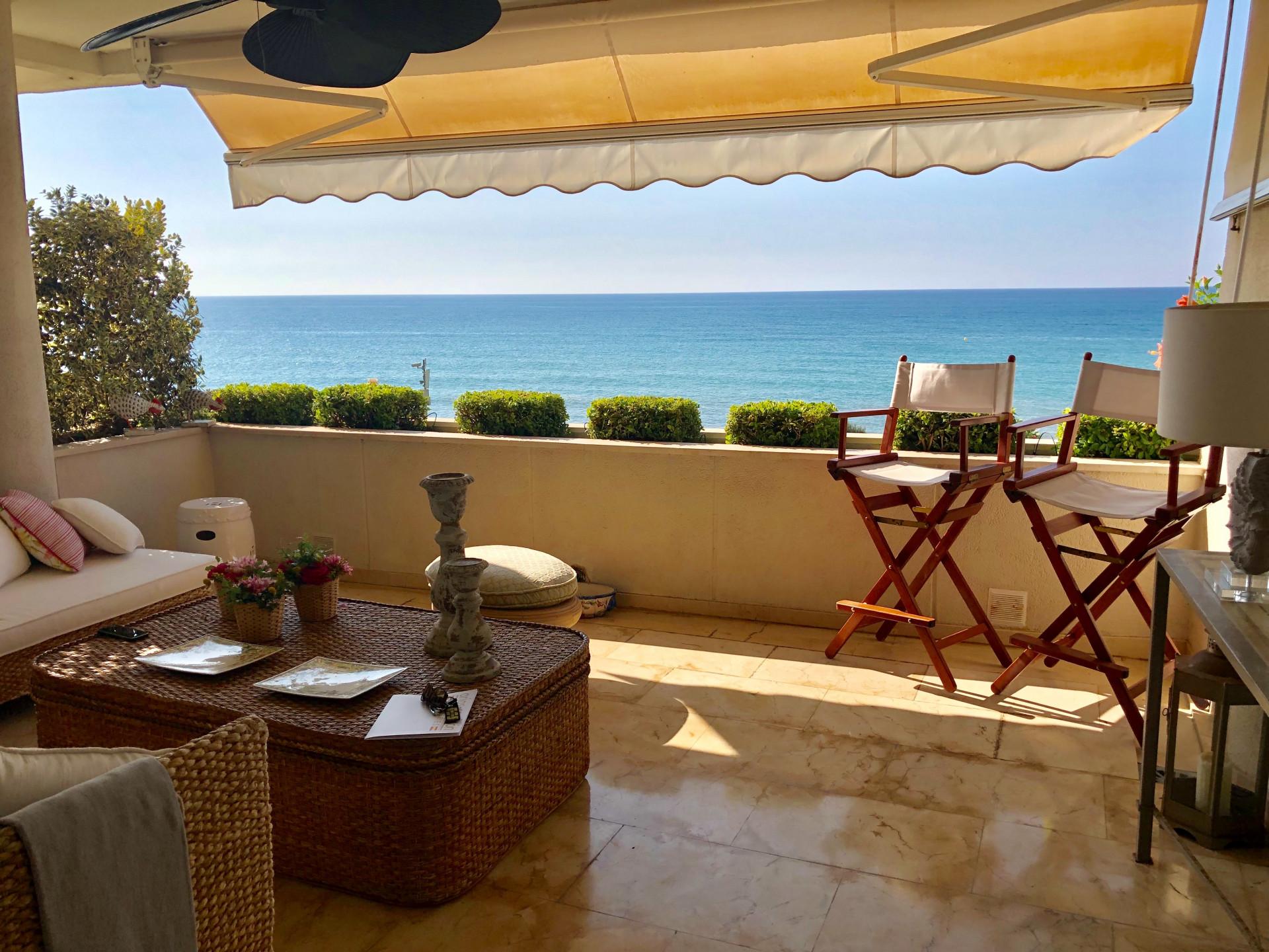 property for sale in los granados playa