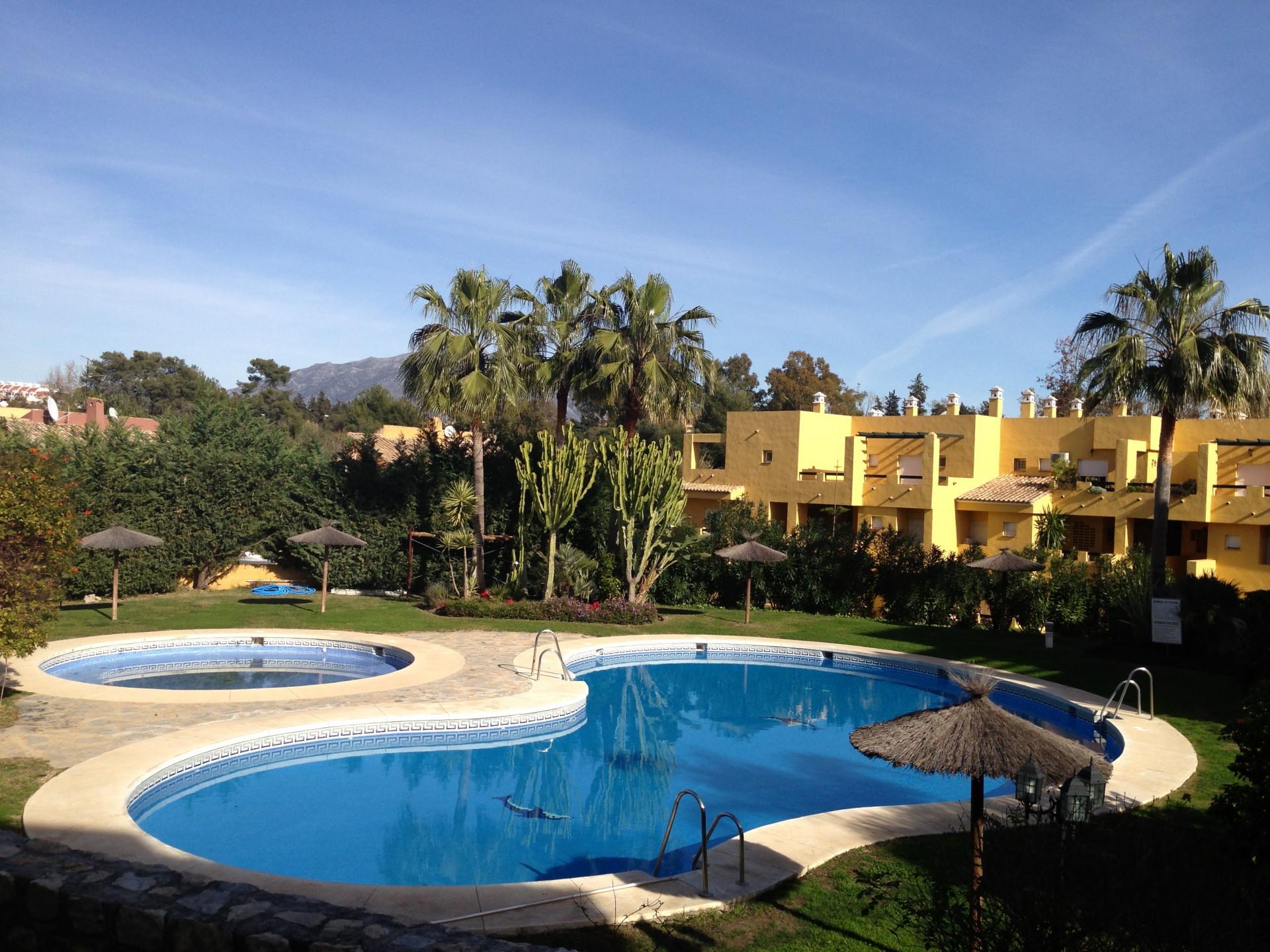 property for sale in guadalmina alta