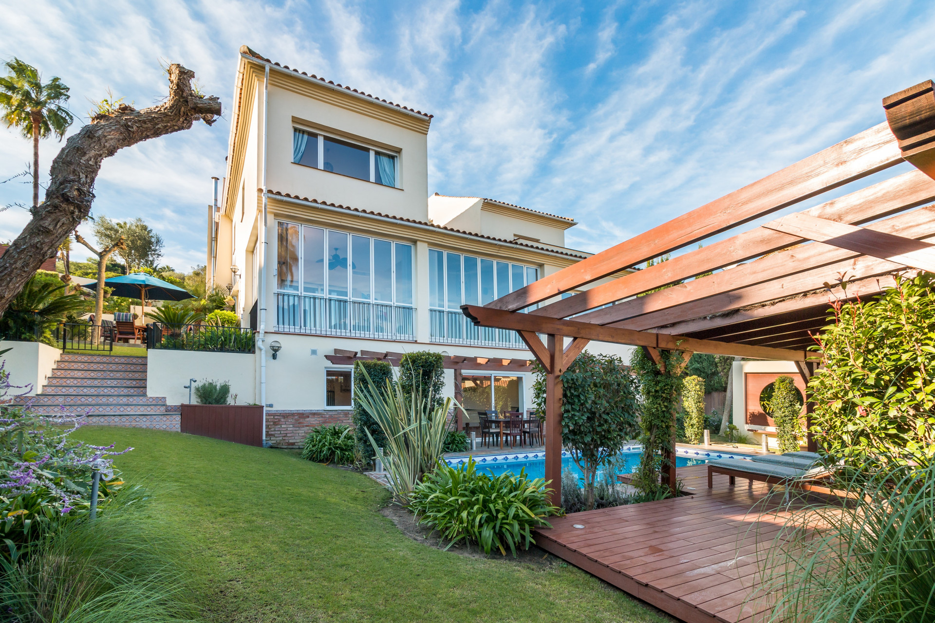 property for sale in sotogrande alto