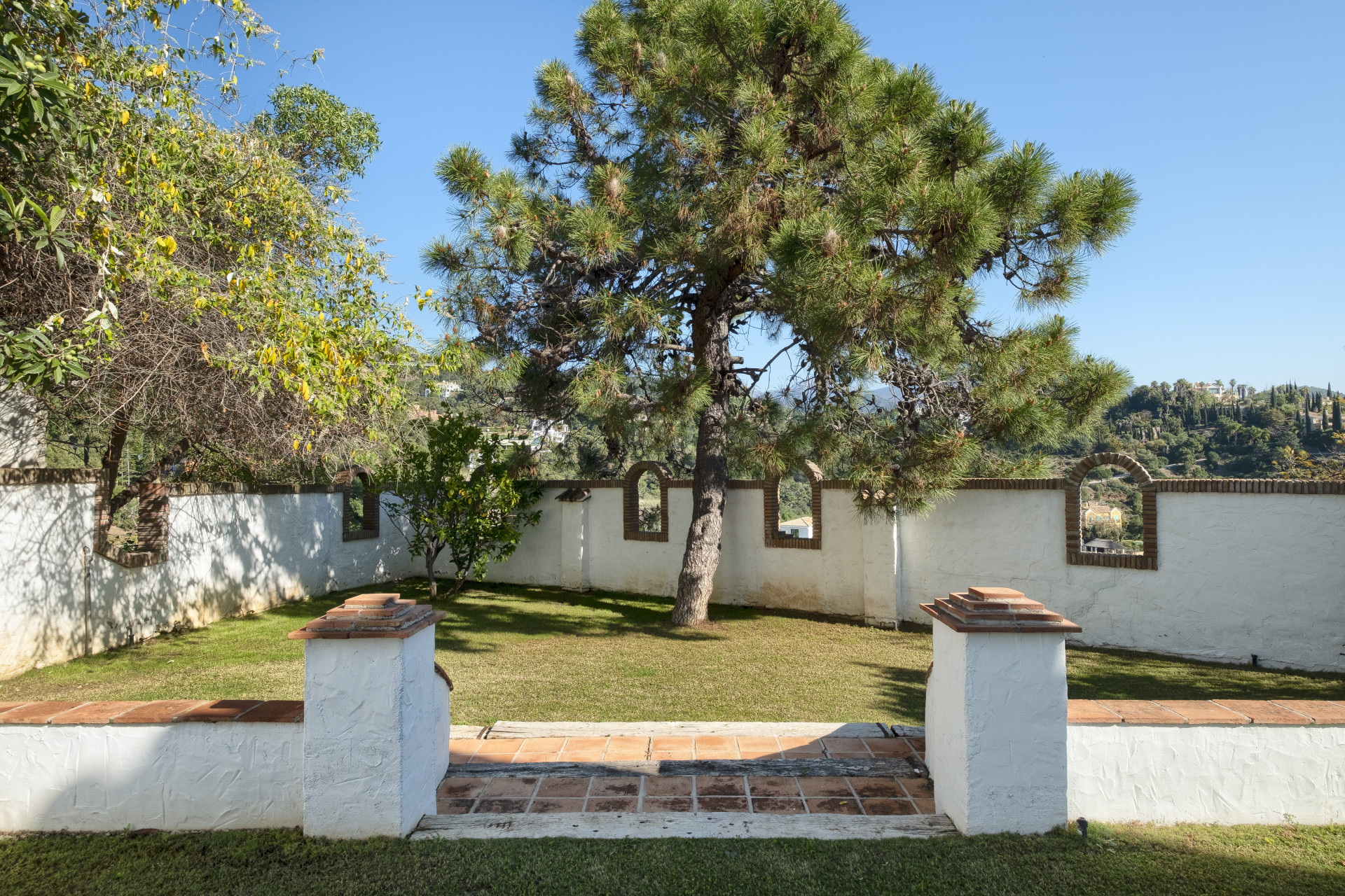 winkworth spain property