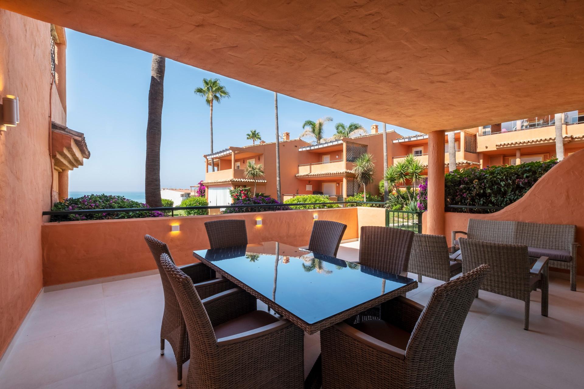 property for sale in bermuda beach