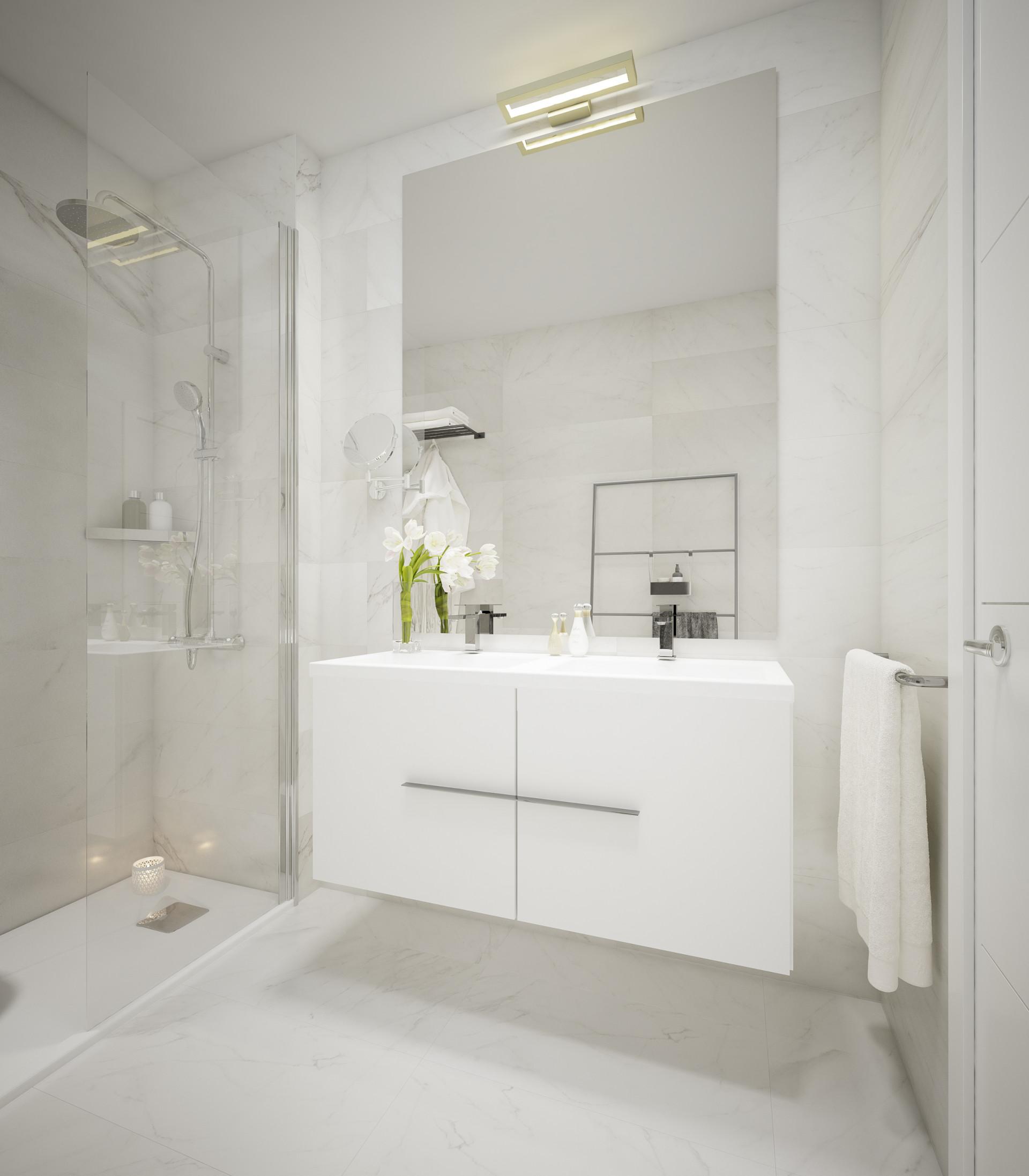 Apartment for sale in Cancelada, Estepona