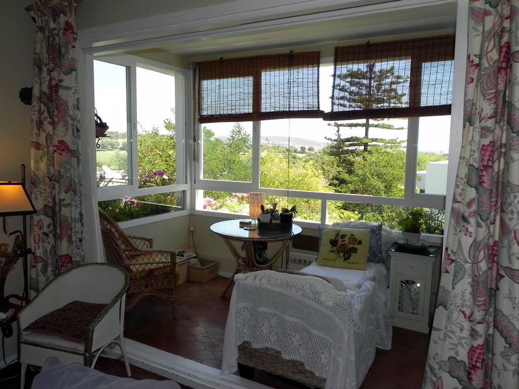 Apartment for sale in Tenisol, Sotogrande