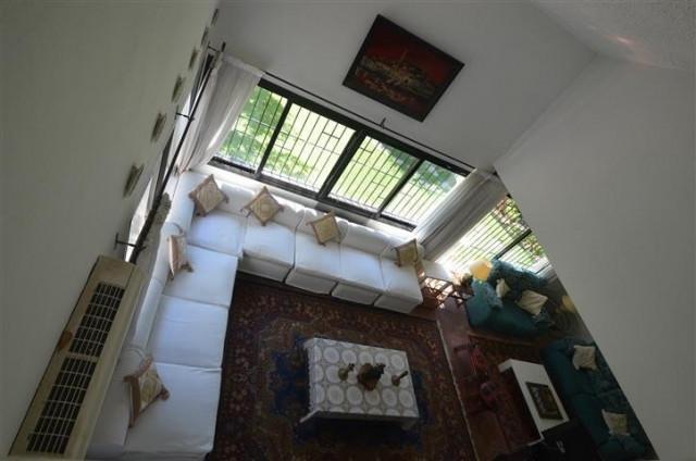 Villa  for sale in  Bahia Dorada, Estepona