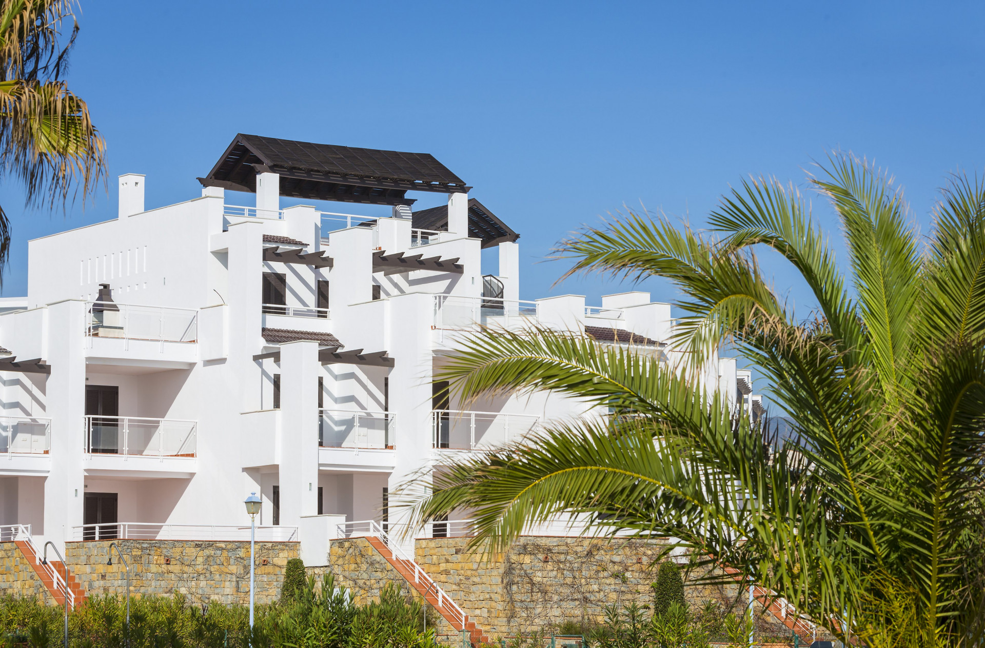 Ground Floor Apartment  for sale in  Sabinillas, Manilva