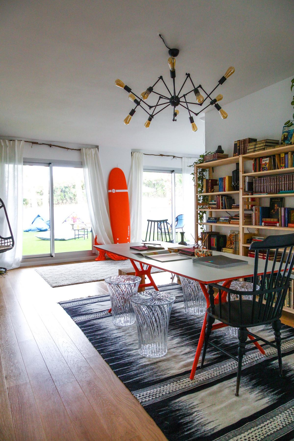 Apartment  for sale in  Cala de Mijas, Mijas Costa