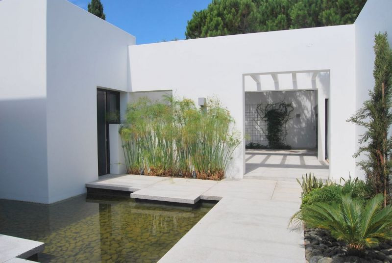 Villa  for sale in  Los Monteros Playa, Marbella East