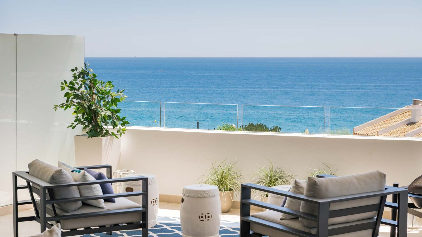 Apartment  for sale in  Cala de Mijas, Mijas Costa