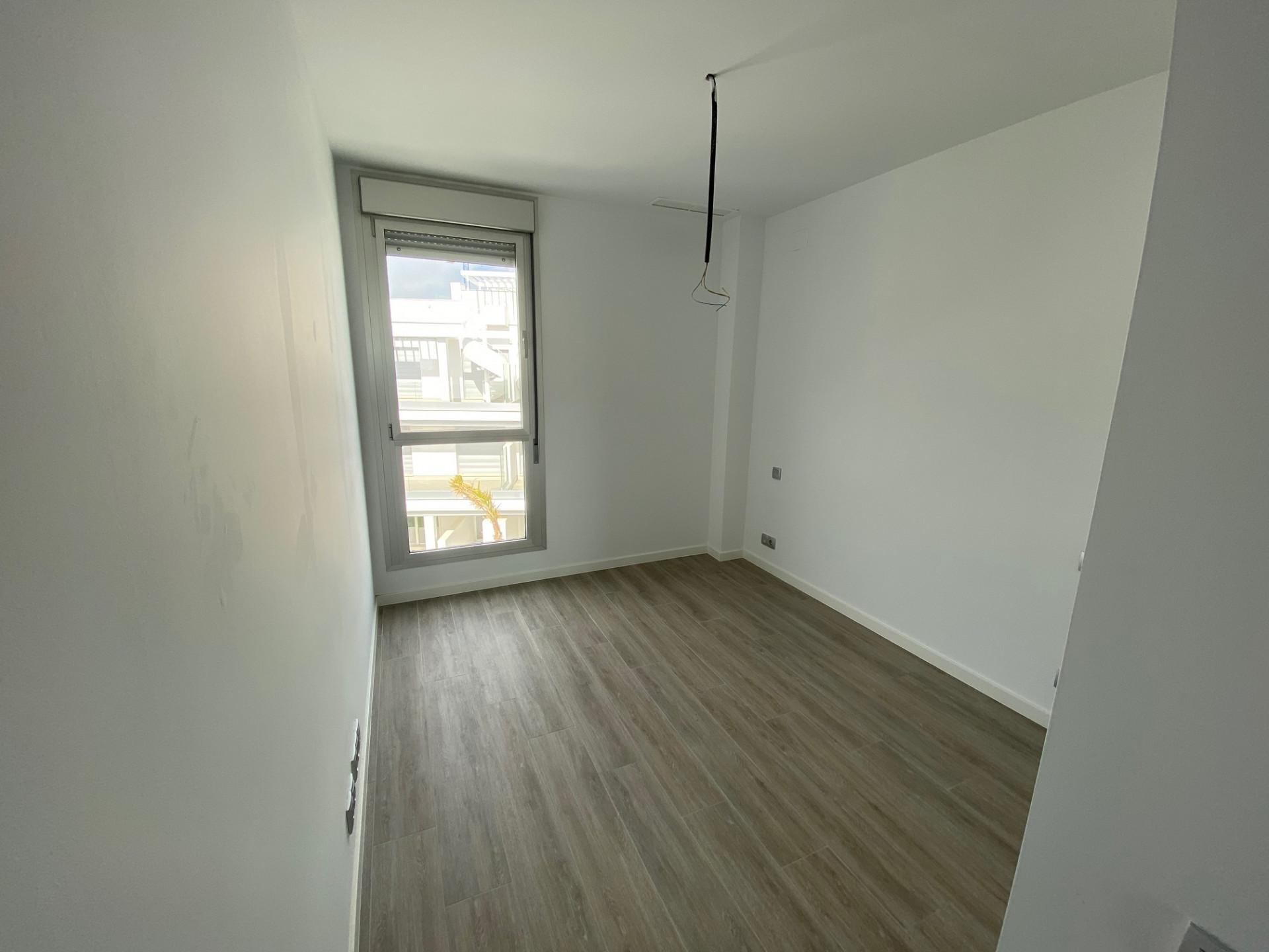 Penthouse  for sale in  Cancelada, Estepona