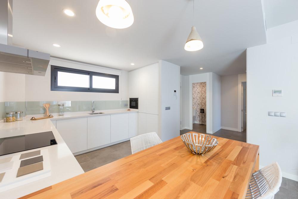 Ground Floor Apartment  for sale in  Manilva Beach, Manilva