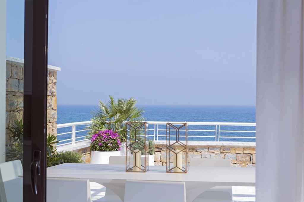 Penthouse  for sale in  Manilva Beach, Manilva