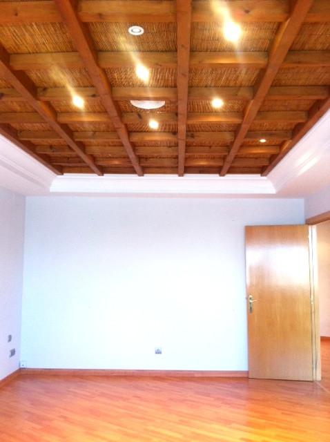Oficina en alquiler en Tembo Banus, Marbella - Puerto Banus