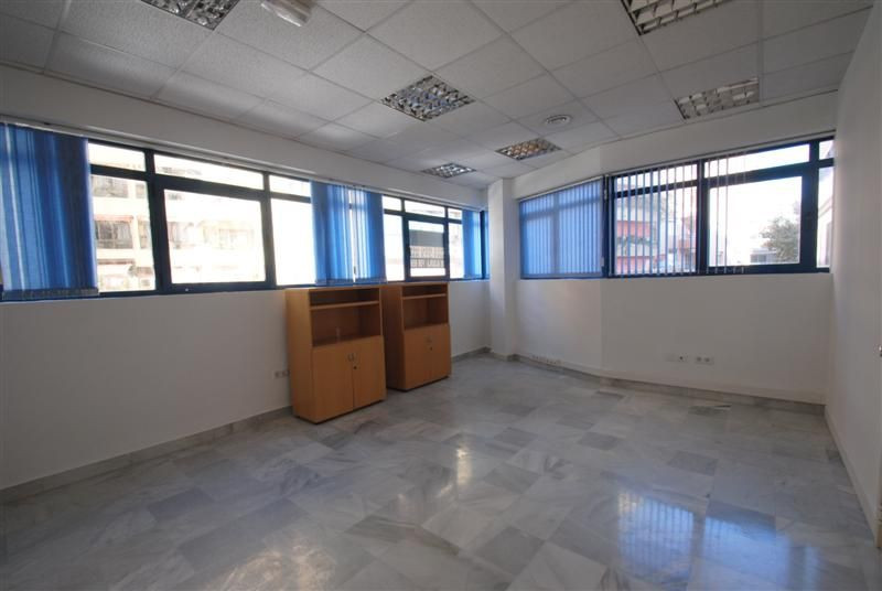 Office for sale en Marbella Centro, Marbella