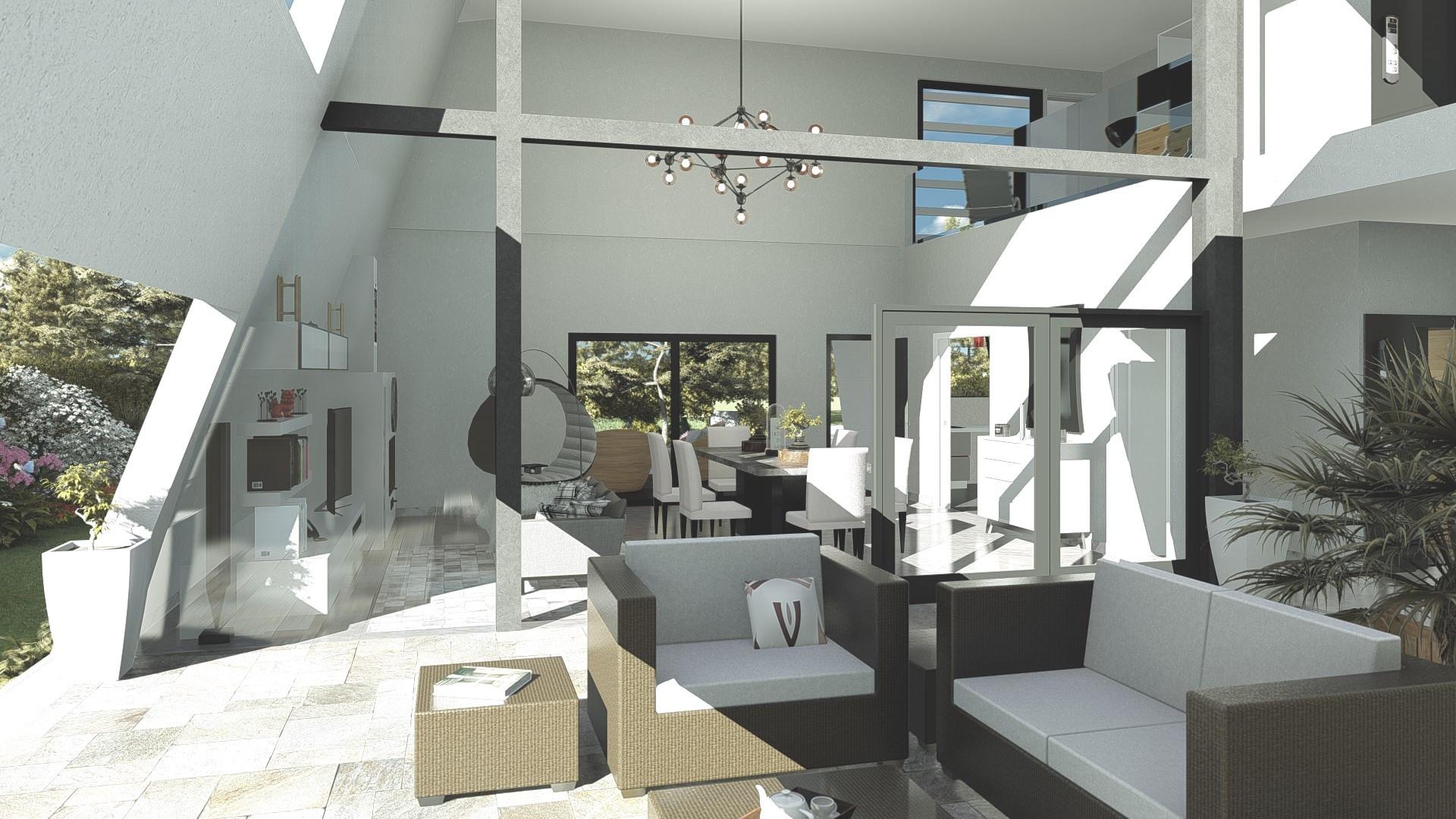 Villa en venta en Benalmadena Costa, Benalmadena