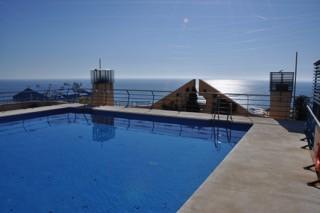 Office for rent en Marbella