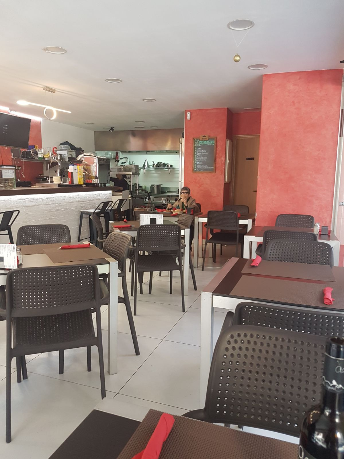 Commercial Premises for rent en Marbella Centro, Marbella