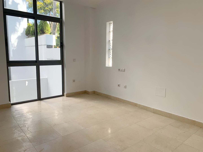 Apartamento en venta en Acosta los Flamingos, Benahavis