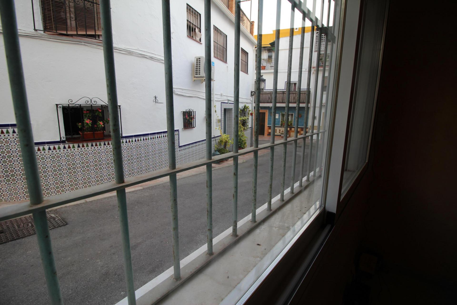 Estudio en venta en Arroyo de la Miel, Benalmadena