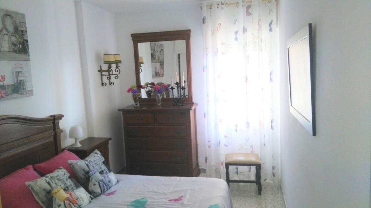 Apartamento en venta en Arroyo de la Miel, Benalmadena