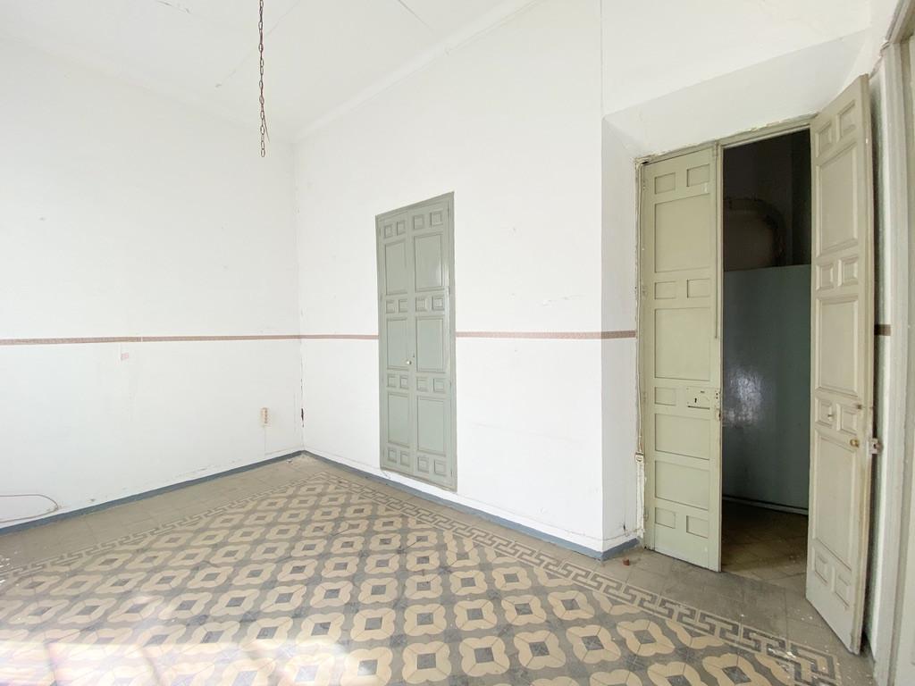 Apartamento en venta en Centro Histórico, Malaga
