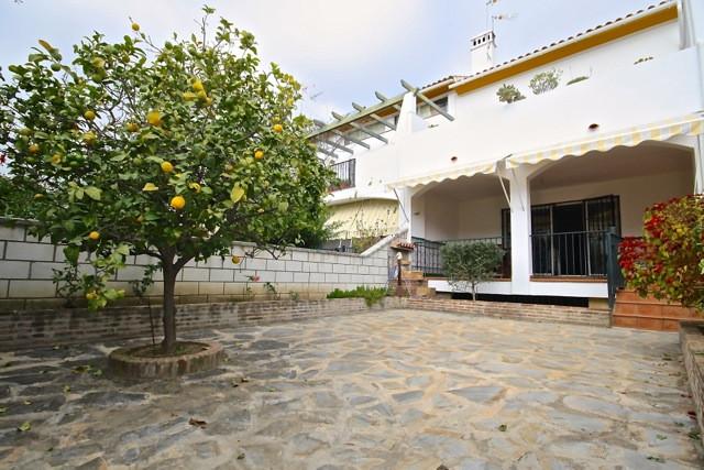 Image Property 209-01440P_34313.jpg