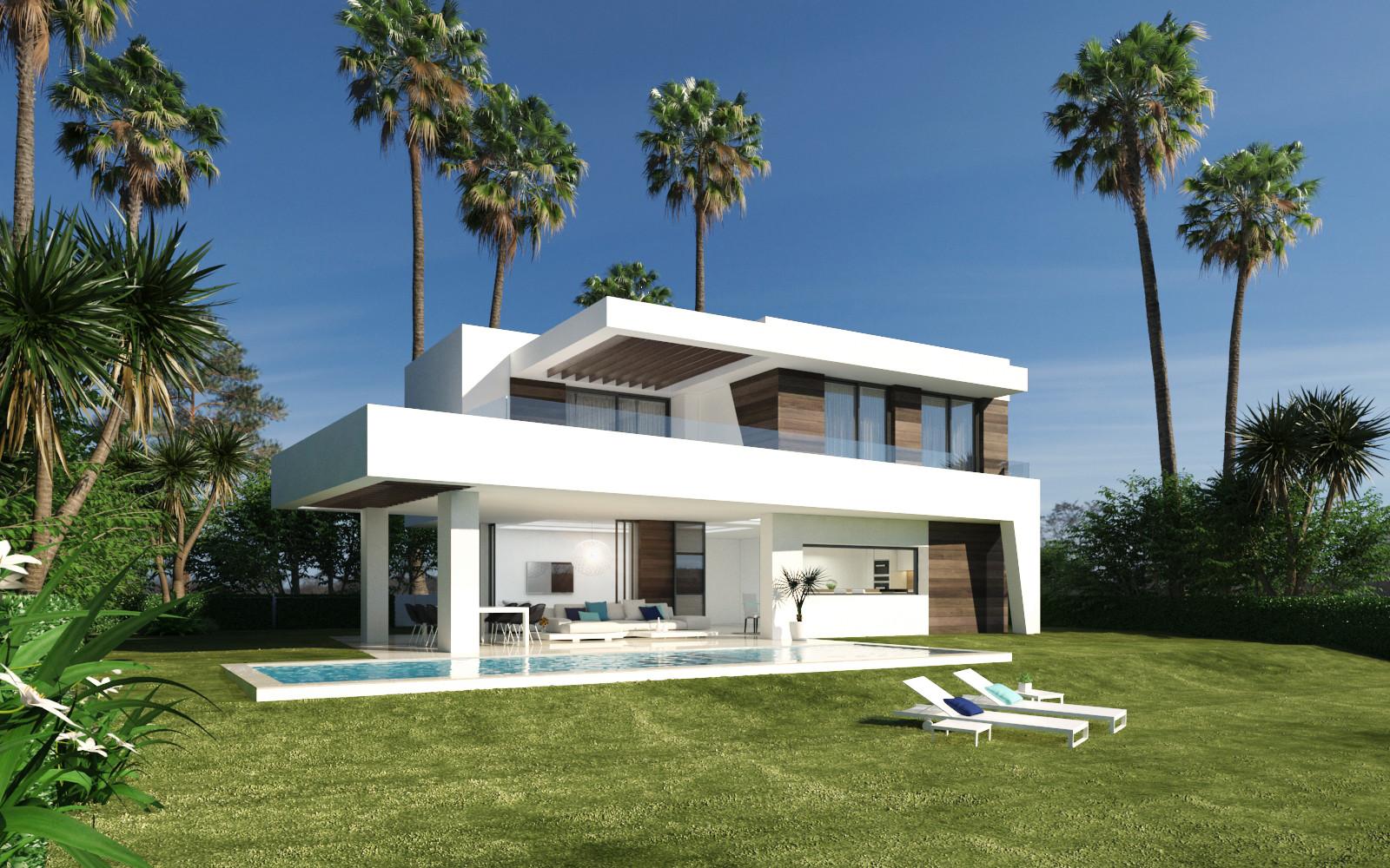 Image Property e1fb3cc1-91bb-4074-8180-67cf259866e9.jpg