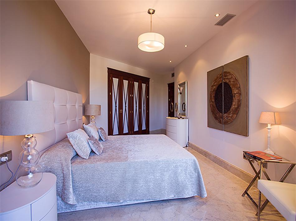 Photo: Apartment in San Pedro de Alcantara