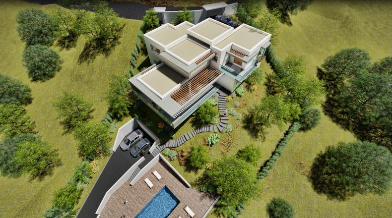 Photo: Plot in Marbella East