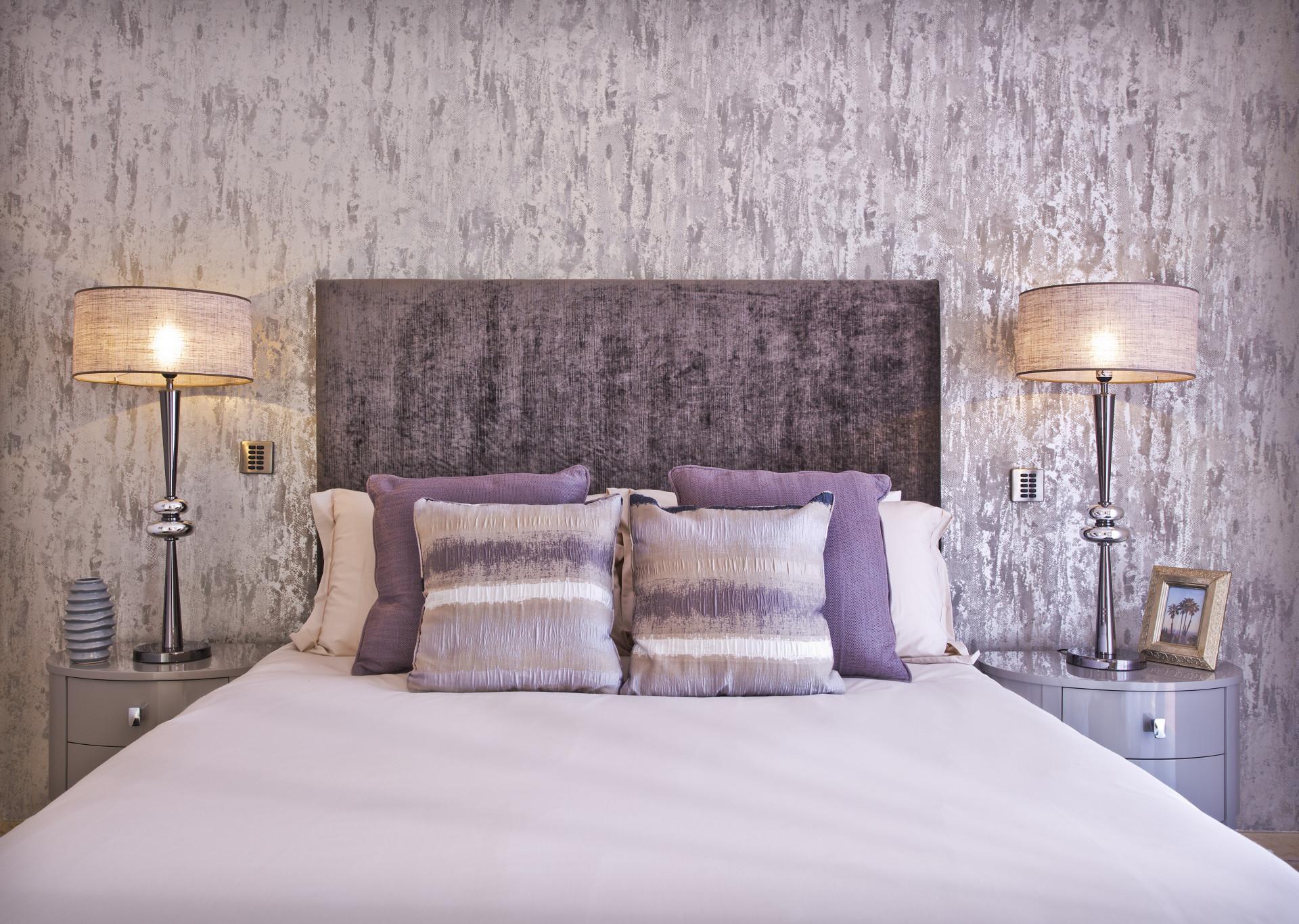 Photo: Apartment in Nueva Andalucia