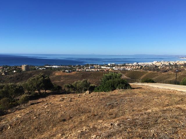 Photo: Plot in Marbella East