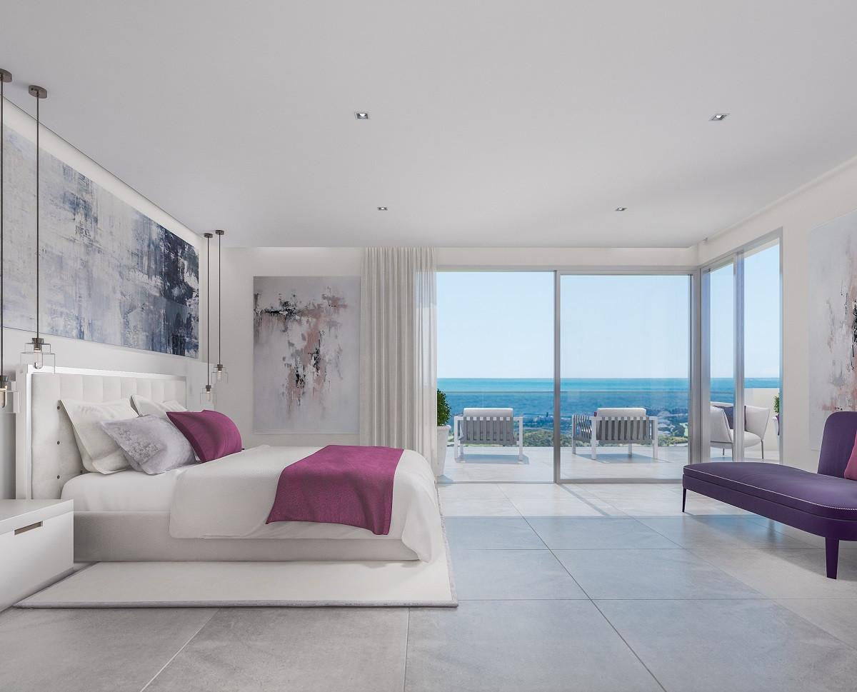 Photo: Apartment in Mijas Costa