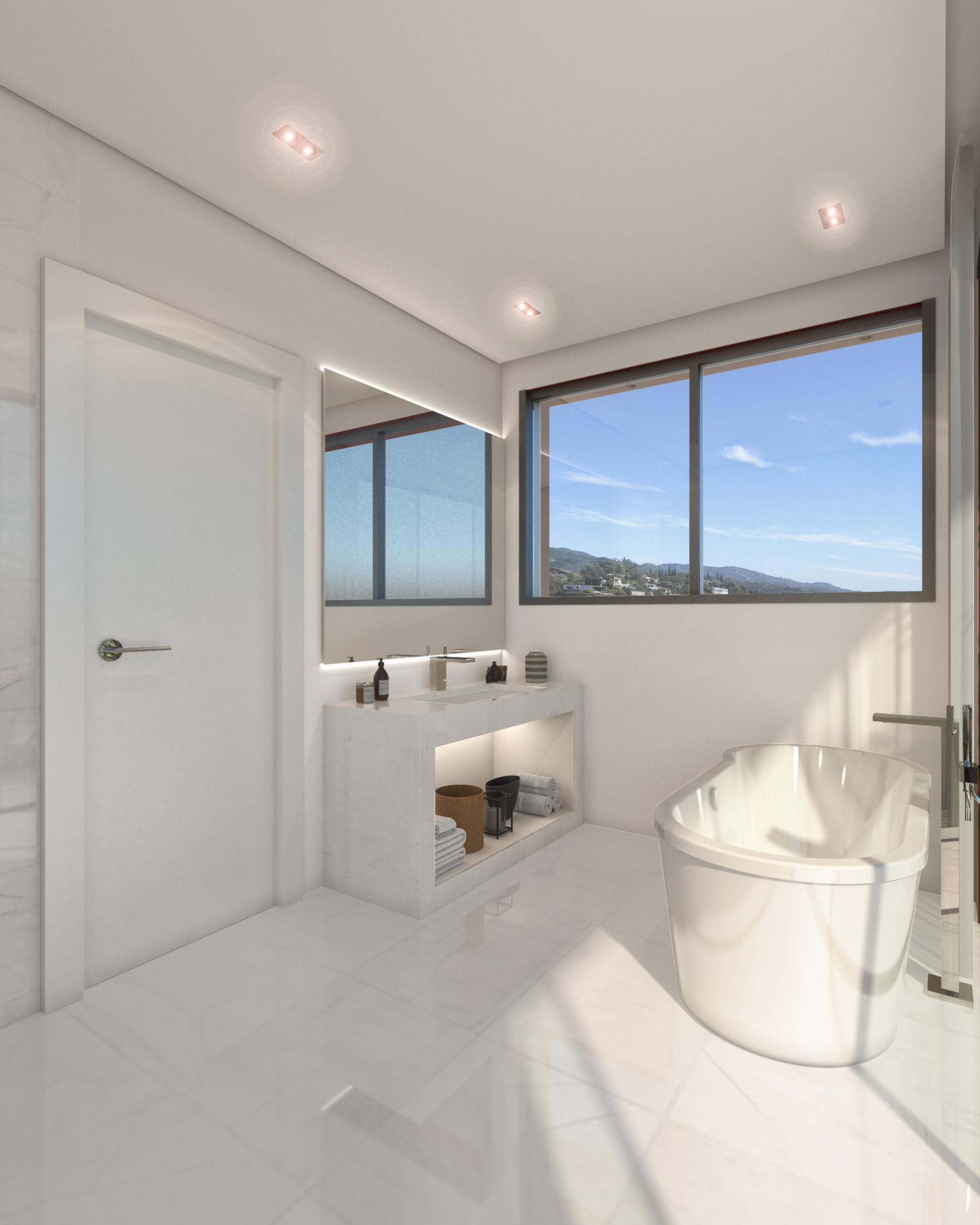 Photo: Apartment in Marbella East