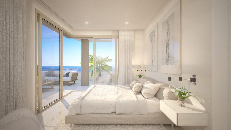 Photo: Penthouse in Mijas Costa