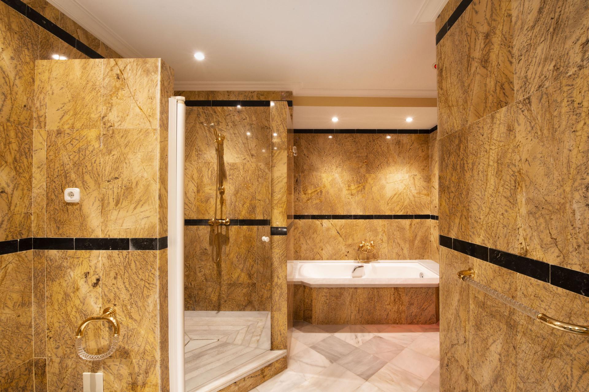 Photo: Apartment in Marbella Golden Mile