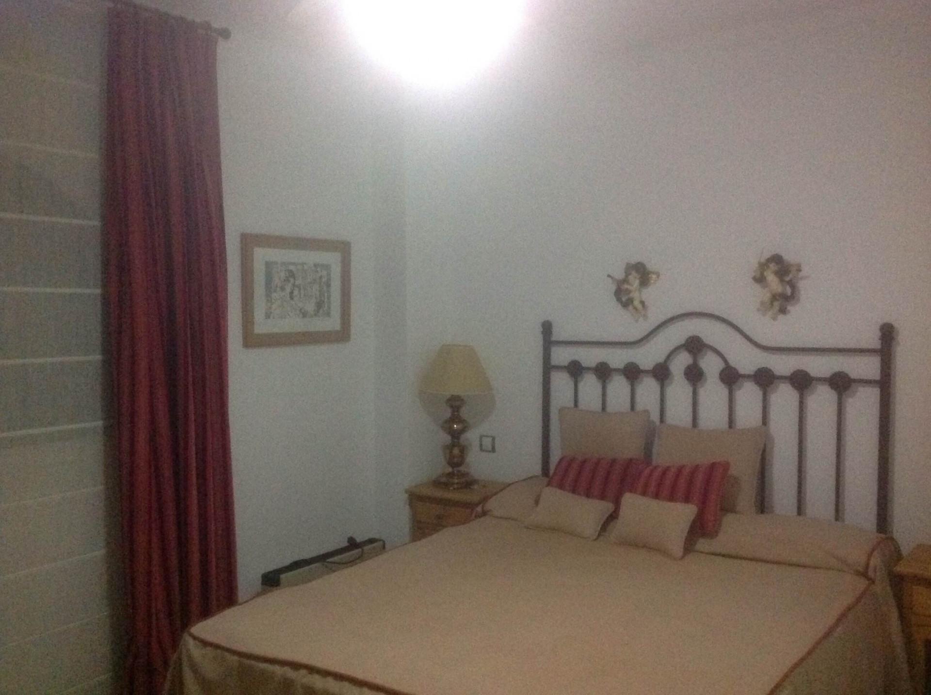 Apartamento Planta Baja in Manilva