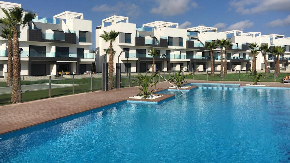 Apartment for sale in <i>, </i>Guardamar del Segura