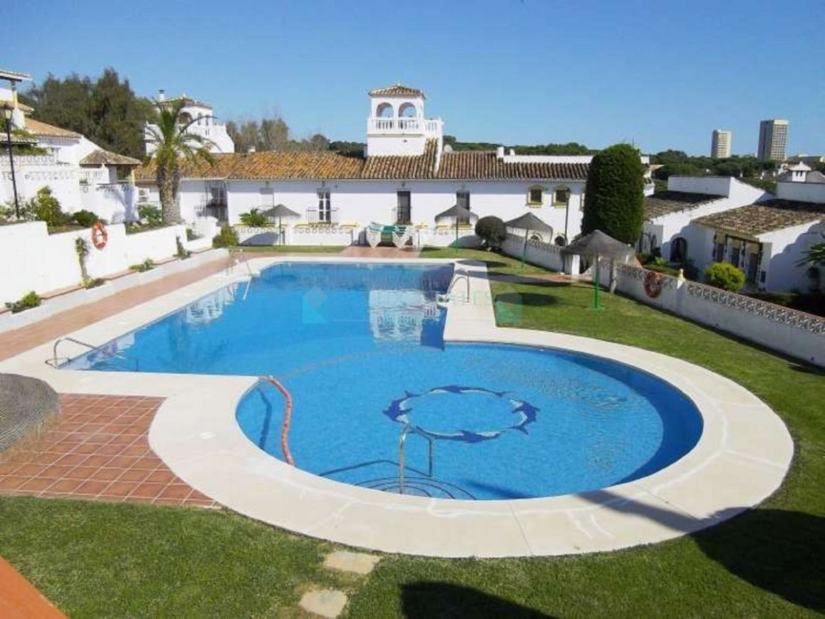 Commercial Premises for sale in  Elviria, Marbella East