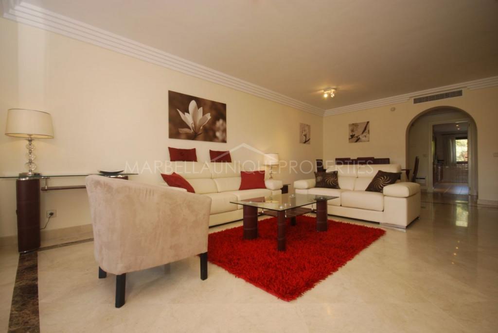 Аренда недвижимости в испании долгосрочная