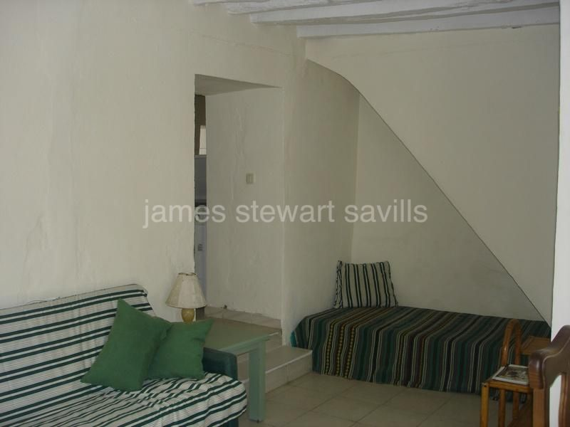 Town House for sale in Jimena de La Frontera - Jimena de La Frontera Town House