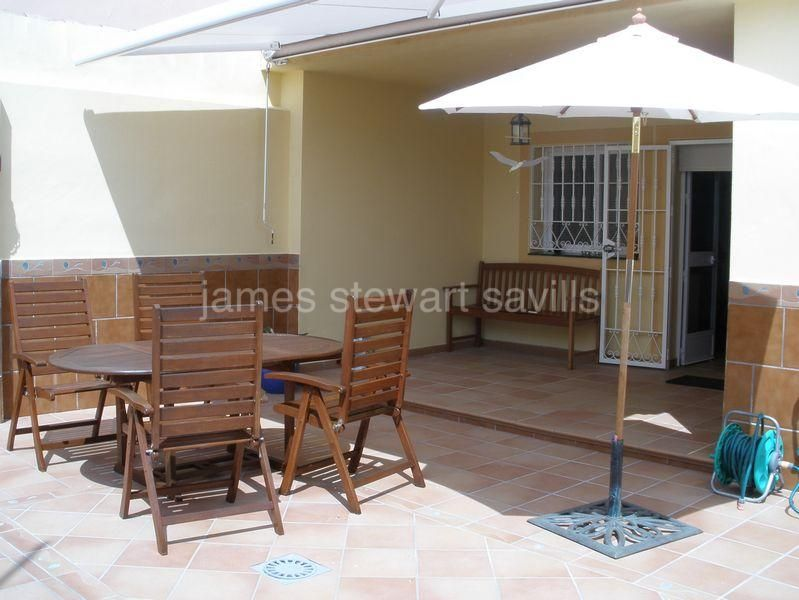 Town House for sale in Secadero - Secadero Town House
