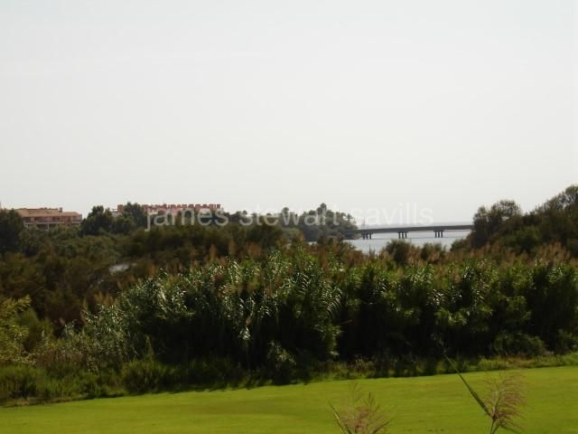 Apartment for sale in Sotogrande Costa - Sotogrande Apartment