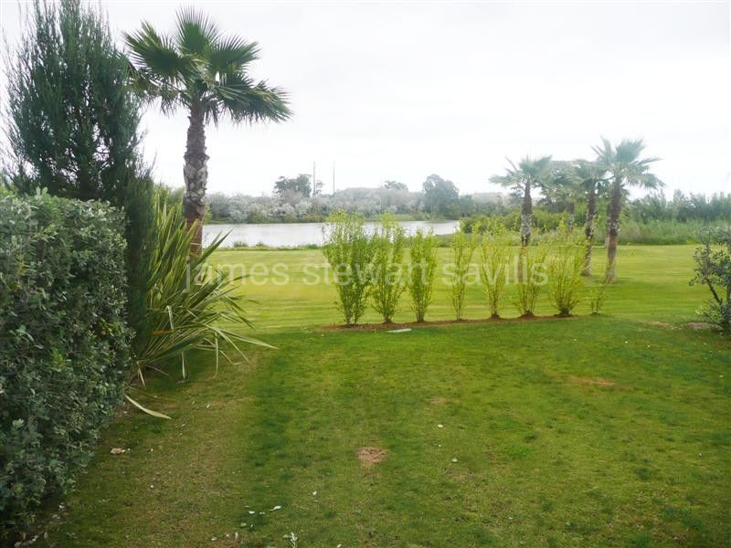 Ground Floor Apartment for rent in El Polo de Sotogrande - Sotogrande Ground Floor Apartment