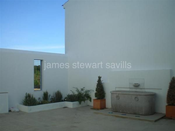 Town House for rent in Castellar de la Frontera - Castellar de la Frontera Town House
