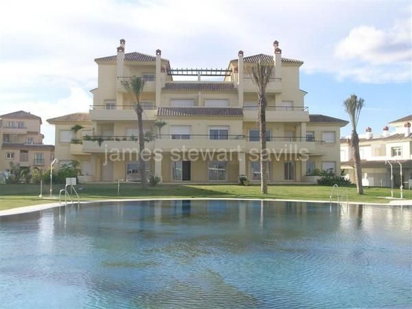 Duplex for rent in San Roque - San Roque Duplex