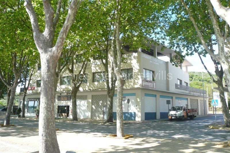 Office for sale in Guadiaro - Guadiaro Office
