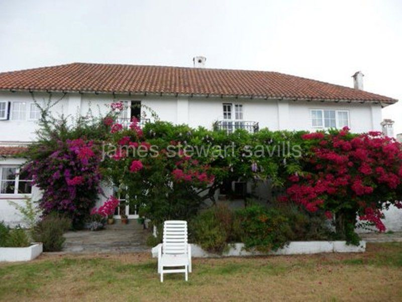 Villa for sale in Tarifa - Tarifa Villa