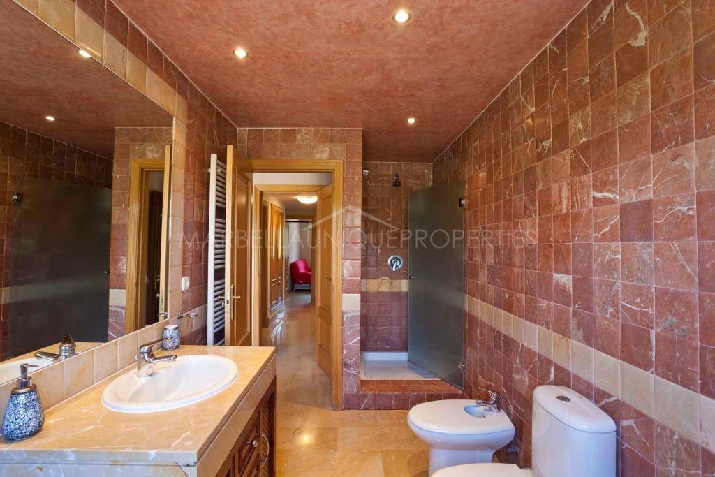 African style 3 bedroom townhouse in Jardines De Doña Maria