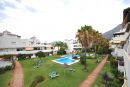 Apartment in Nagüeles, Marbella Golden Mile