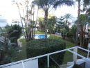 Apartment in Marbella Real, Marbella Golden Mile